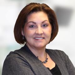 Dr Theresa M Soto MD FACS RPVI