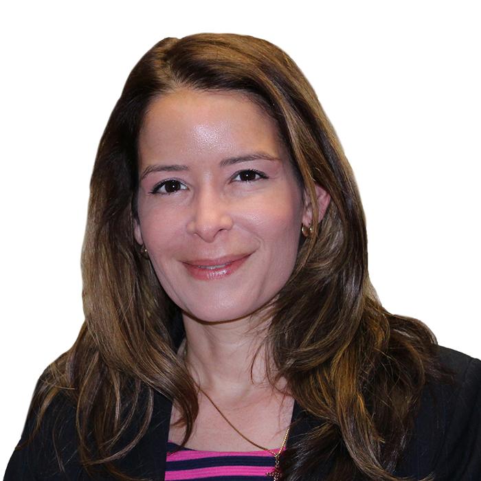Kristine Cruz