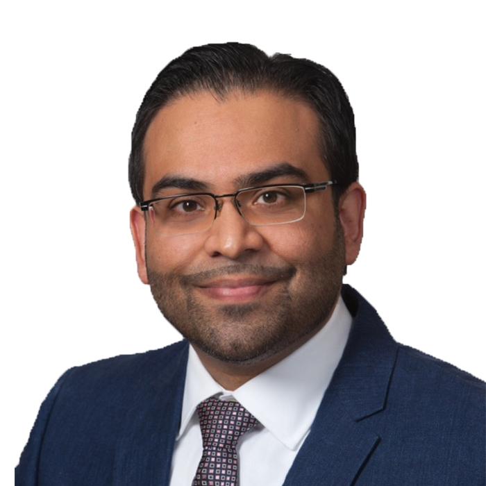 Vinay Satwah