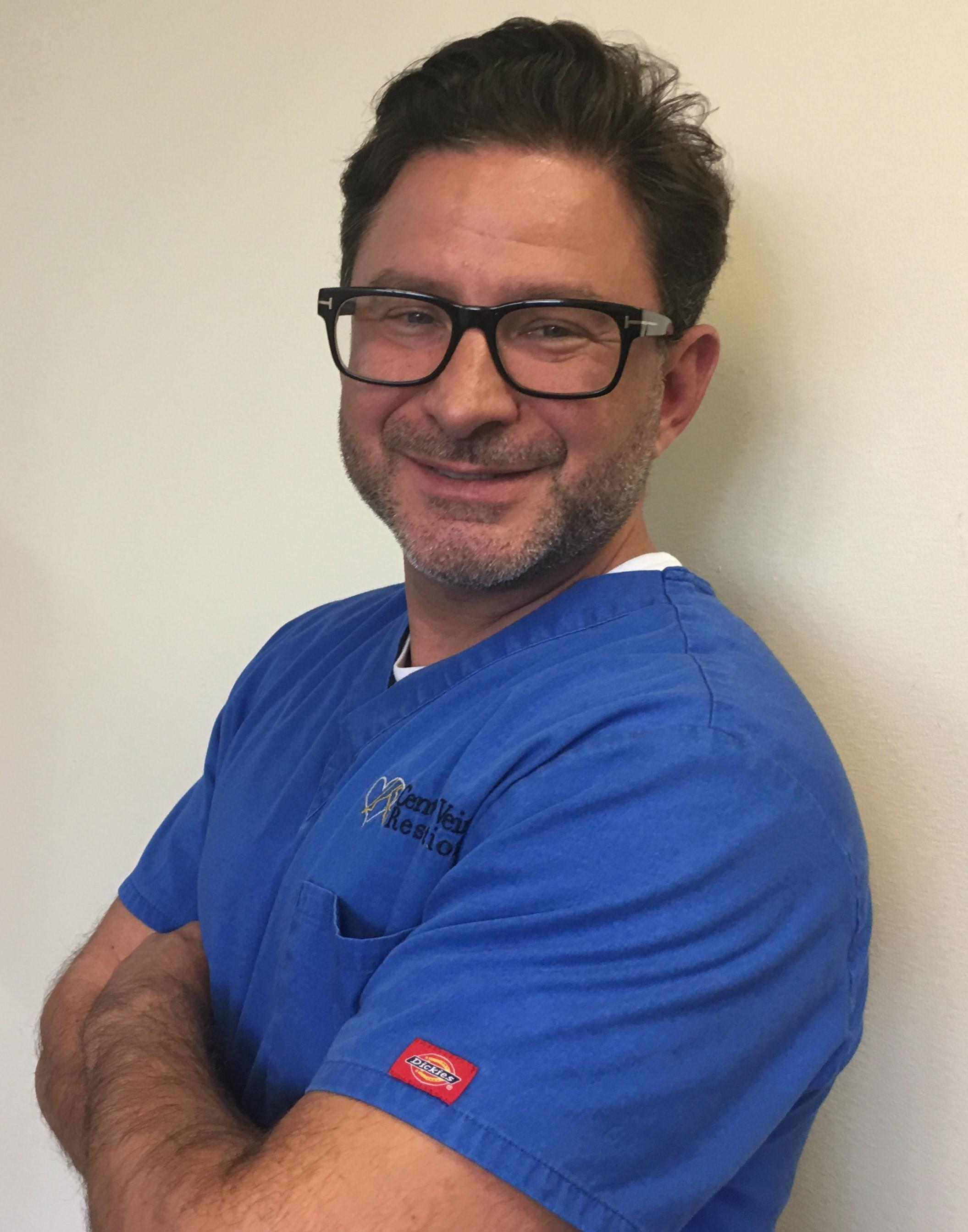 Dr sean 2