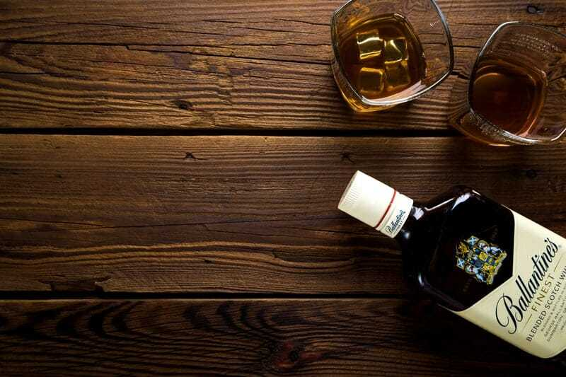 alccohol and veins effects
